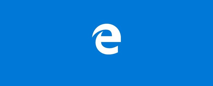 reset Microsoft Edge browser settings