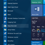 Accessories-folder-missing-in-Windows-10-step2.png