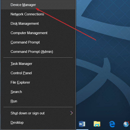 Bluetooth missing from Settings in Windows 10 image3