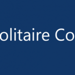 Reinstall-Microsoft-Solitaire-Collection-in-Windows-10.png