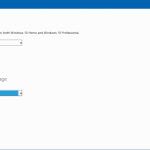 Windows-and-Office-downloader-pic1.png