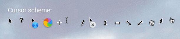 pdf основы object pascal и delphi методические