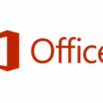 Download Office 2016 From Microsoft Using Product Key