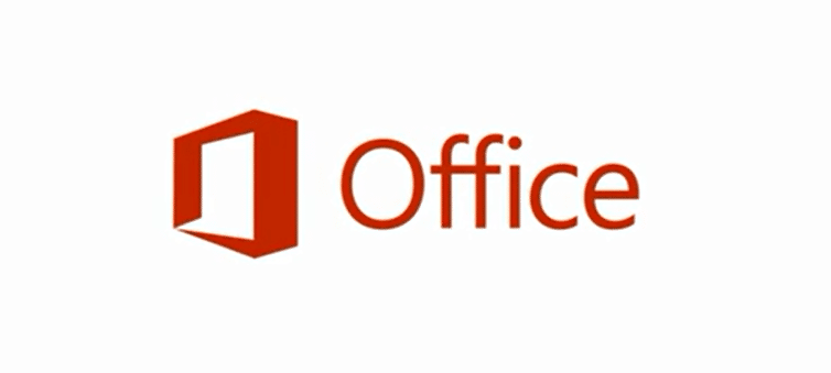 download office 2016 using product key