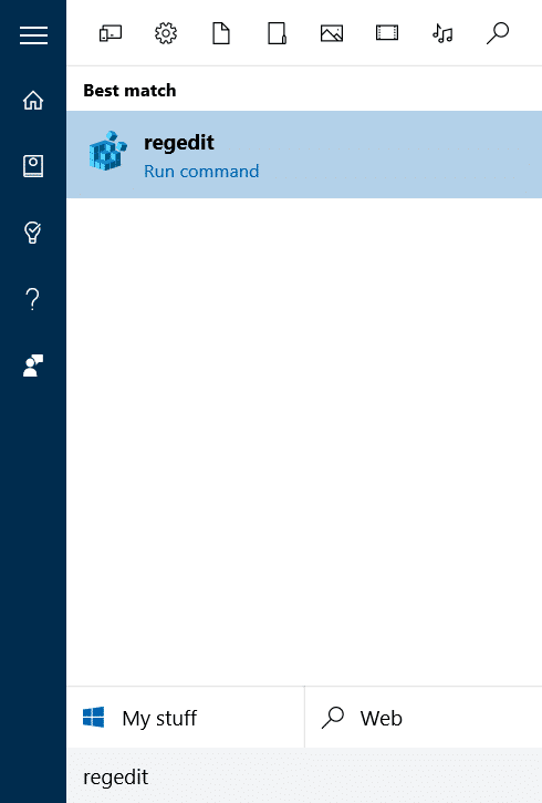 Add or remove All apps button to Start menu Windows 10 pic5