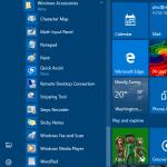Fix: Internet Explorer Missing From Windows 10