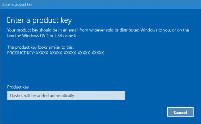 Upgrade-Windows-10-Home-to-Pro pic1