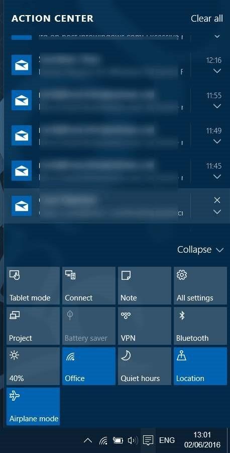 make Windows 10 look like Windows 7 pic7