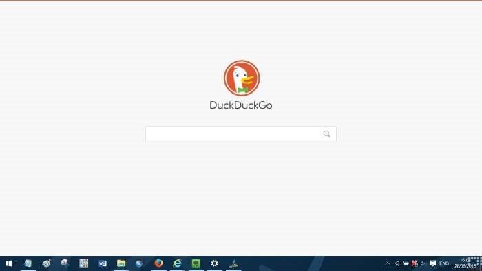 Set A Webpage As Desktop Background In Windows 10 Pic1