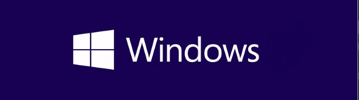 or Asus laptop preinstalled with Windows  How To Set Up A New Windows 10 Laptop