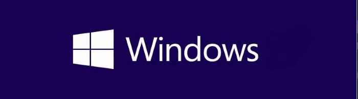 Set up Windows 10 laptop