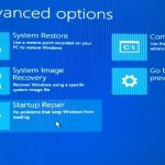 open-advanced-startup-options-on-unbootable-Windows-10-PC-step5.jpg
