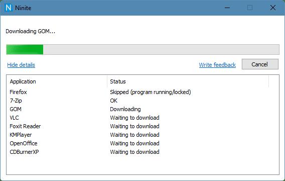 set up Windows 10 laptop pic3