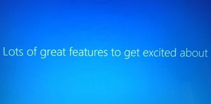 set up Windows 10 pic10