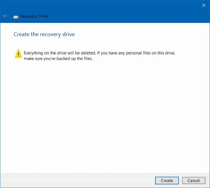 how to delete progrrams on windows 10