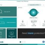 Download Panda Free Antivirus For Windows 10