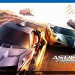 How To Reset Asphalt 8: Airborne In Windows 10