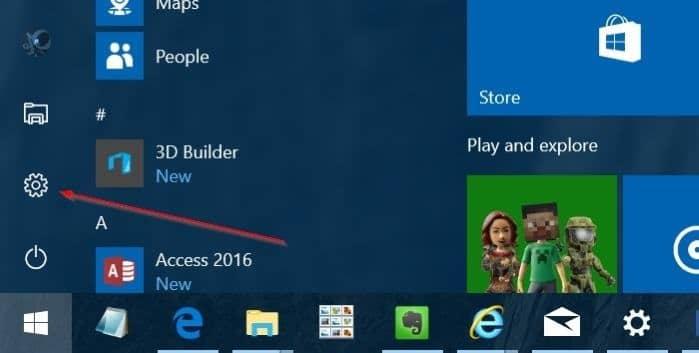 How To Reset Asphalt 8: Airborne In Windows 10