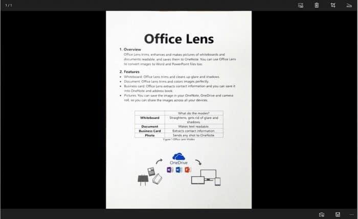 Office lens camscanner for windows 10 office lens is camscanner for windows 10 pic02 colourmoves