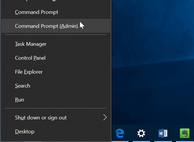 how to fix windows 7 update stuck