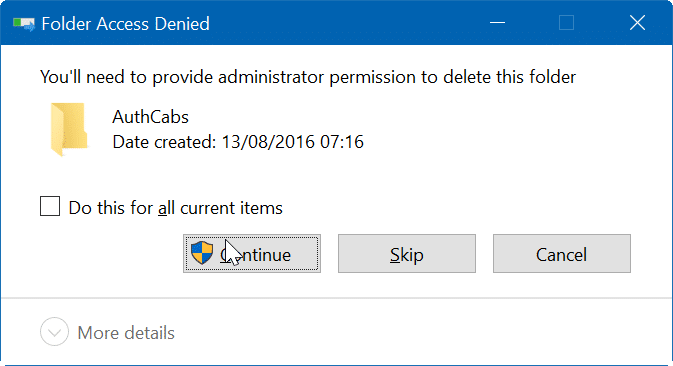 Installing: Stuck On Installing Update