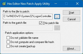 disable lock screen Windows 10 anniversary update pic3