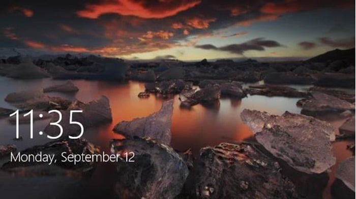 know the location where Windows 10 spotlight picture was taken