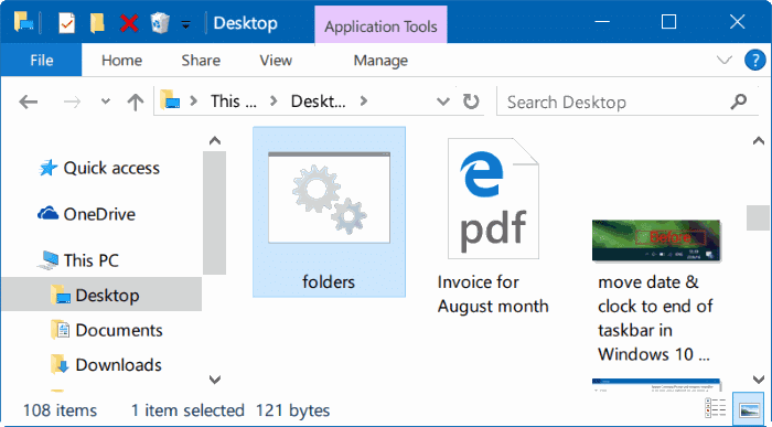 Want to have quick access to all your favourite folders How To Open Multiple Folders At Once In Windows 10