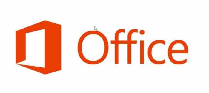 repair Word document using Office 2016 or Office 365