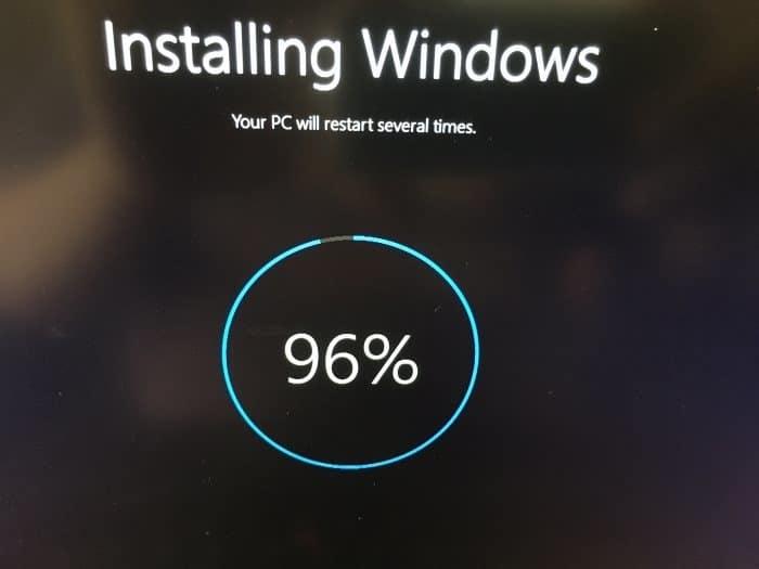 reset Windows 10 PC pic16
