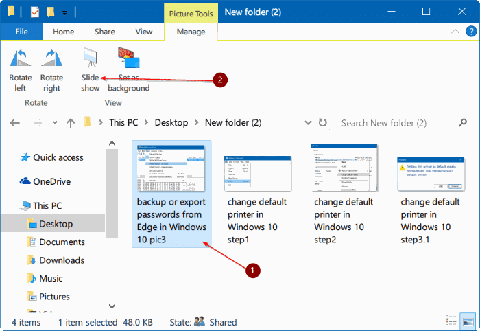 how to stoppassword on windows 10 start up