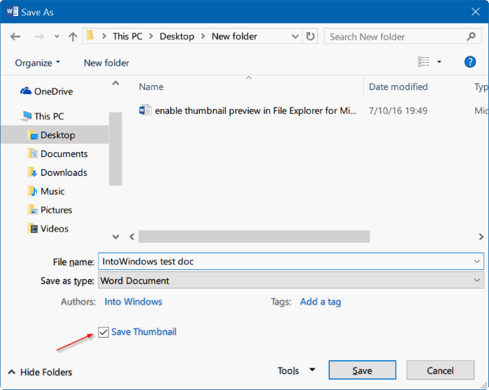 how to open new powerpoint window