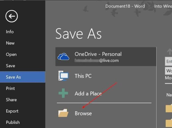 thumbnail preview for word excel powerpoint file explorer (2)