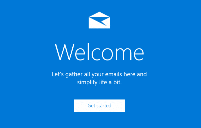 Download Mail App For Windows 10