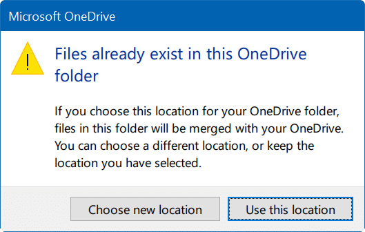 move onedrive folder in Windows 10 step15[3]