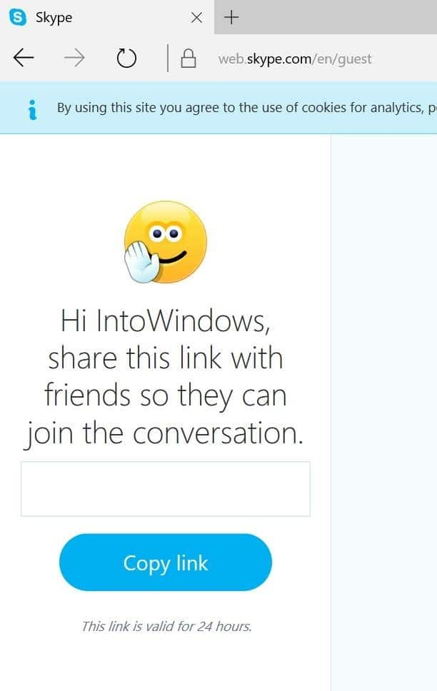use skype without microsoft account pic6.jpg