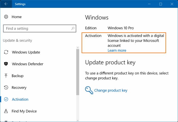 Desktop Background Not Changing