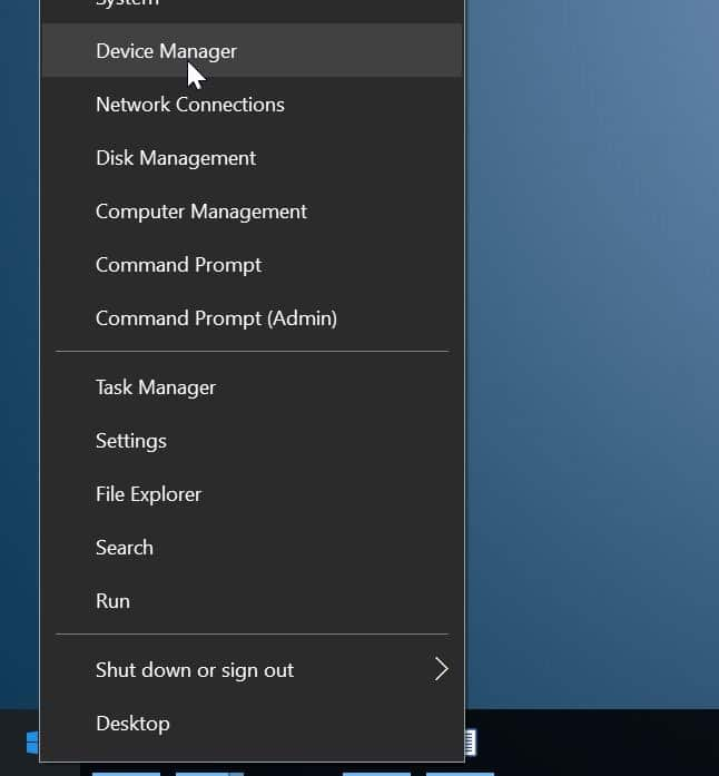 how to turn on off keyboard windows 10