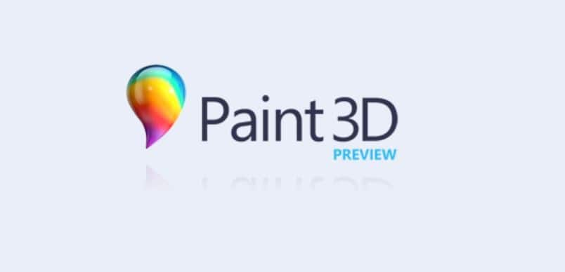 Uninstall Or Reinstall Paint 3D App In Windows 10