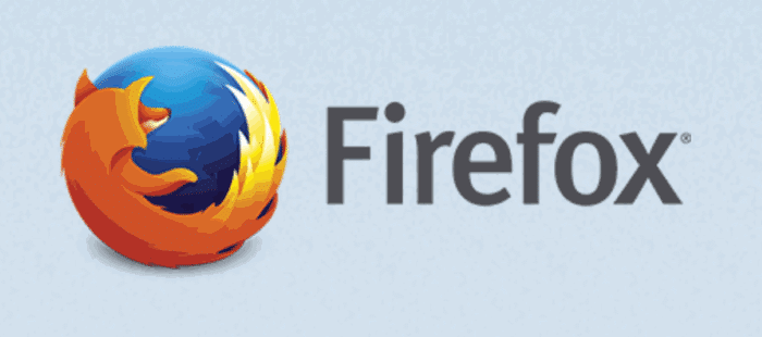 upgrade firefox 32 to 64 bit without reinstall pic01
