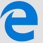 How Do I Download Edge Browser For Windows 10/8/7?