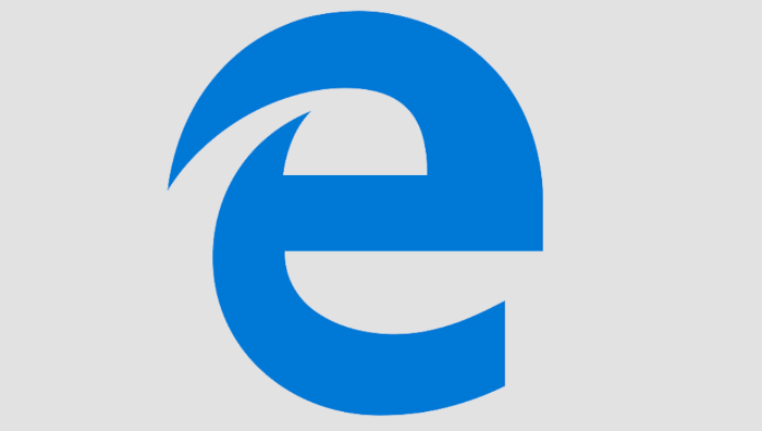Download Microsoft Edge for Windows 10