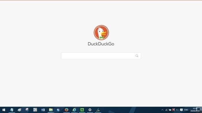 4 Ways To Customize Desktop Background In Windows 10