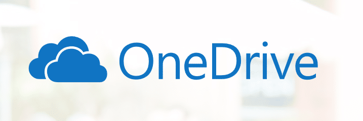 How To Reset OneDrive In Windows 10
