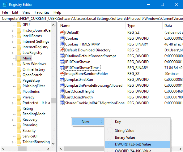 restore do you want to close all tabs in Edge pic2