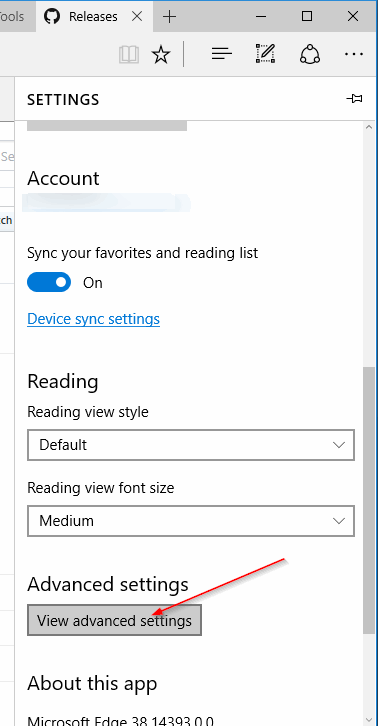 this unsafe file was blocked by smartscreen in edge pic2