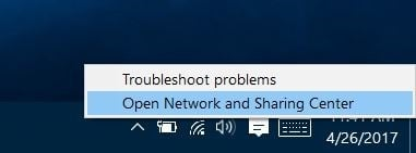 disable wifi when ethernet cable is connected in Windows 10 pic2