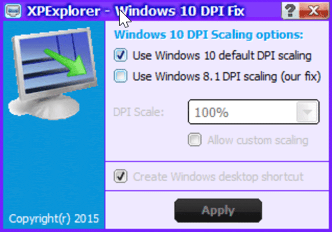 10 free tools to repair Windows 10 pic1