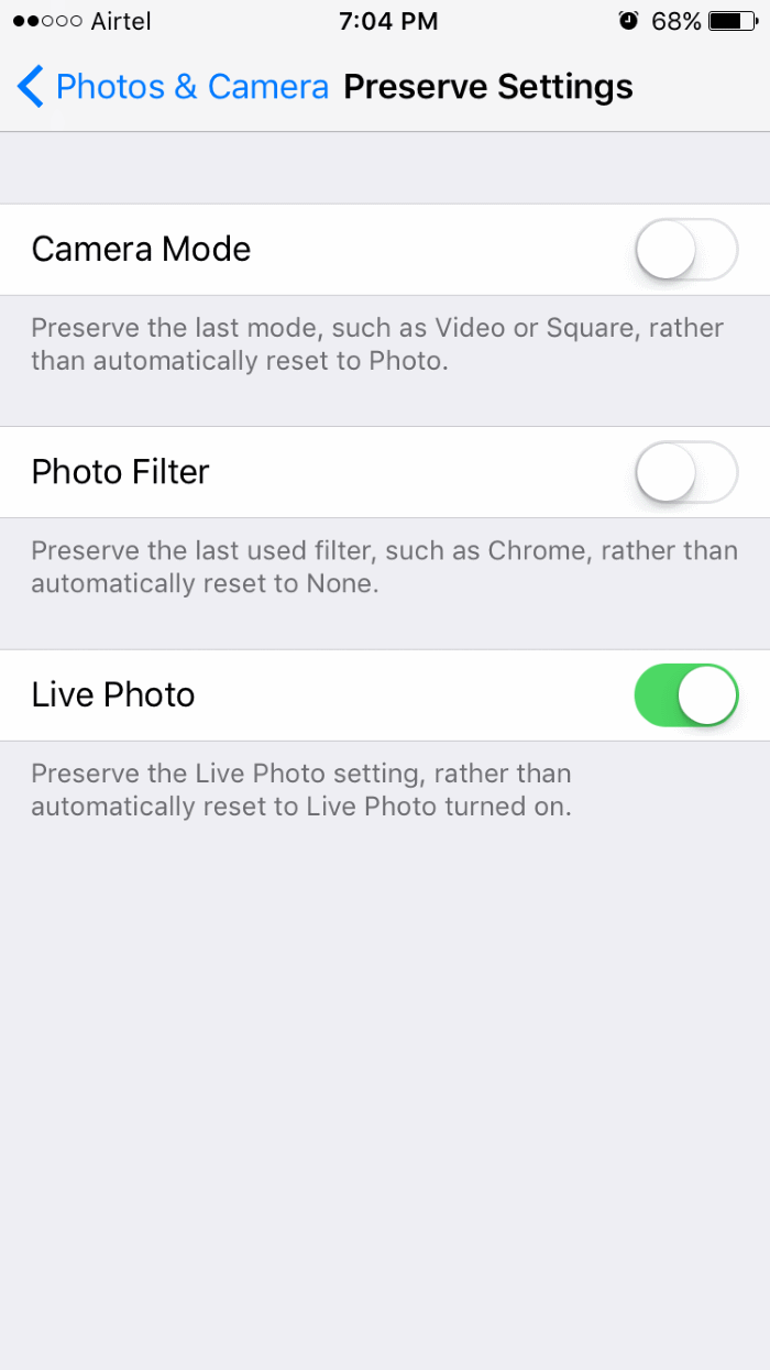 10 ways free up space on iphone (4)