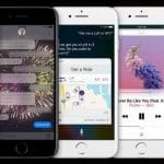 10 Ways To Free Up Space On Your iPhone